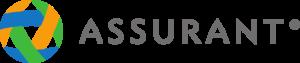 Missoula Dentist Assurant_logo
