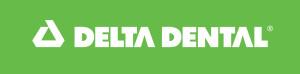 Missoula Dentist DD_Logo_pms360_RGB