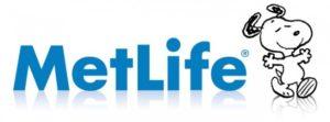 MetLife-insurance-logo-585x216