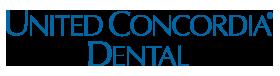 Montana-Dental-Arts---Missoula-Dentist--uc-header