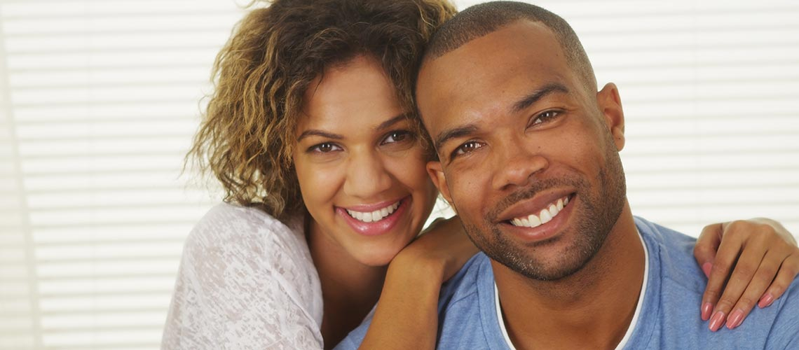 The Relationship Between Happiness, Success and Having a Healthy Smile